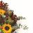Ramo Flores de Otoño
