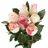 Rosas Sweetness