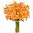 Ramo Lilium Naranja