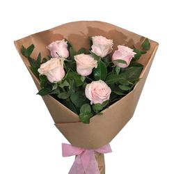 Regalos Originales Rosas Rosas