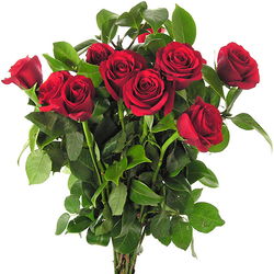 Ramo de San Valentín