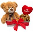 Pack Amor    y Chocolate
