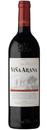 Vino Rioja Alta Reserva 2006