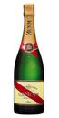 Champan Mumm Cordon Rouge 350ml