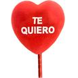 Te Quiero Corazón