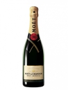 Moët & Chandon Brut Imperial (375ml)