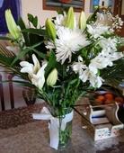 FloresFrescas Lujo